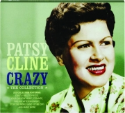 PATSY CLINE: Crazy--The Collection