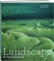 LANDSCAPE IN PHOTOGRAPHS