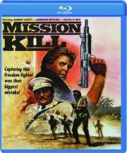 MISSION KILL
