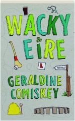 WACKY EIRE