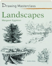 LANDSCAPES: Drawing Masterclass