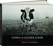 COWS: A Closer Look