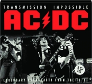 AC / DC: Transmission Impossible