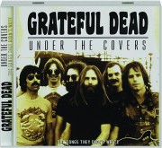 GRATEFUL DEAD: Under the Covers