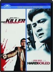 THE KILLER / HARD BOILED