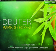 DEUTER: Bamboo Forest