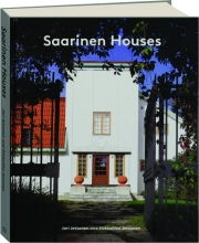 SAARINEN HOUSES