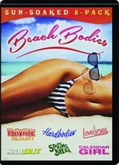 BEACH BODIES: 6-Pack