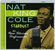 NAT KING COLE: Stardust