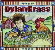 DYLAN GRASS