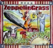 ZEPPELIN GRASS