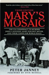 MARY'S MOSAIC, THIRD EDITION