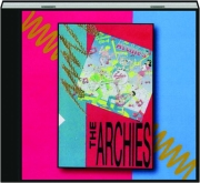 THE GREATEST HITS OF THE ARCHIES