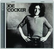 JOE COCKER: Icon