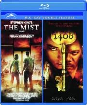 THE MIST / 1408