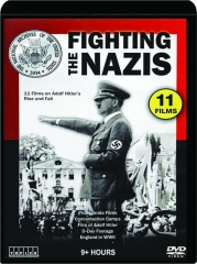 FIGHTING THE NAZIS: 11 Films