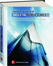 DYNAMIC ANALYSIS OF SKELETAL STRUCTURES