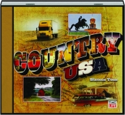 COUNTRY USA: Sixteen Tons