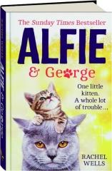 ALFIE & GEORGE