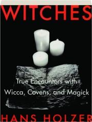 Occult - HamiltonBook com