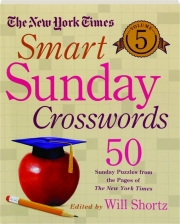 the new york times hardest crosswords volume 1 50 friday and saturday puzzles to challenge your brain