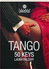TANGO: 50 Keys
