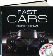 FAST CARS: Driving the Dream