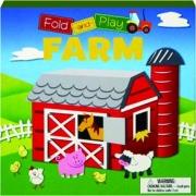 FOLD-AND-PLAY FARM