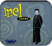 MEL TORME: Cocktail Hour