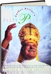 FATHER ORSINI'S PASTA PERFETTA