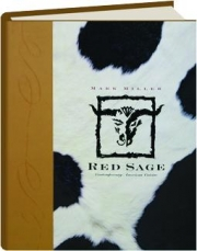 RED SAGE: Contemporary American Cuisine