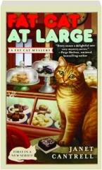 FAT CAT AT LARGE