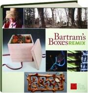 BARTRAM'S BOXES REMIX