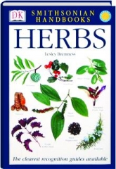 HERBS: Smithsonian Handbooks