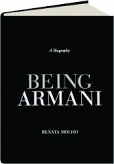 BEING ARMANI