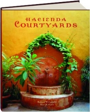 HACIENDA COURTYARDS