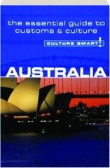 AUSTRALIA: Culture Smart!