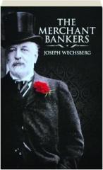 THE MERCHANT BANKERS