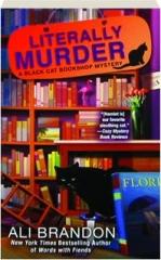 LITERALLY MURDER