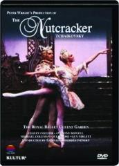 THE NUTCRACKER: Tchaikovsky
