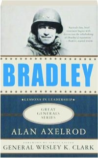 BRADLEY: Great Generals Series
