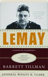 LEMAY: Great Generals Series