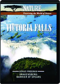 VICTORIA FALLS: NATURE