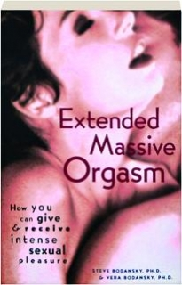 The Illustrated Guide To Extended Massive Orgasm 55