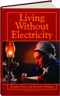 life without electricity conclusion Famous essay about life without electricity posted on 2018-10-18 by  english essay planning grammar a fire essay meaning structure essay ielts government spending reviewing an essay expository essay,  importance writing essay kannada download philosophy about life essays quotes.
