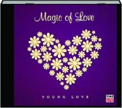 MAGIC OF LOVE: Young Love