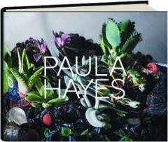 PAULA HAYES