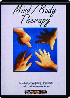 MIND / BODY THERAPY