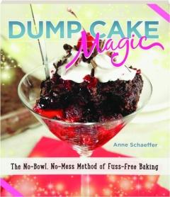 DUMP CAKE MAGIC