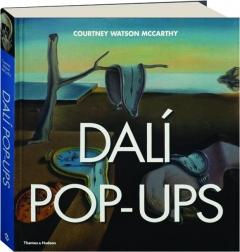 DALI POP-UPS